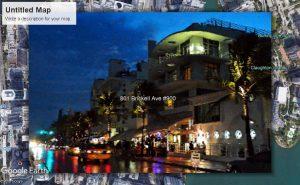 Brdge Loans Miami